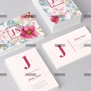 demo-attachment-12-Business-card