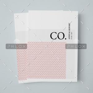 demo-attachment-18-CO.-Annual-Report