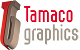 cropped-Tamaco-Graphnics-Official-Logo-1.png